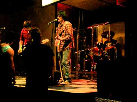 Rock n Roll Music