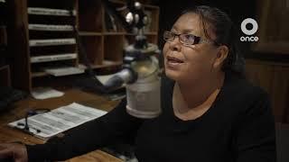 Ecos indígenas - Radio Etchojoa