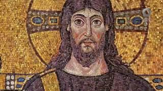 Sacro y Profano - La biblia, el libro sagrado