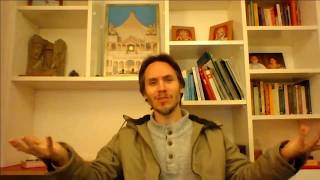 Meditación Paso a Paso, Curso Online