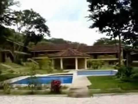 Tila tulad ng isang halamang-singaw sa mga remedyo kuko folk