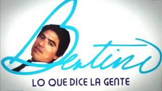 La Navidad de hoy Bertino