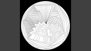 Circle. Square. Triangle. (Spank Rock Remix)