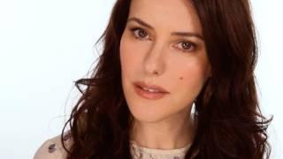 Anti Ageing Makeup tips - Eyes - Brows - Lips Tutorial
