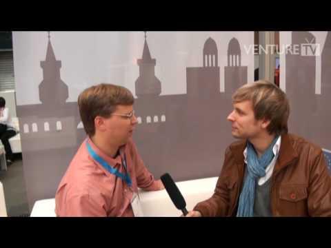 Sehenswert: LinkedIn-Mitgründer Konstantin Guericke über CopyCats