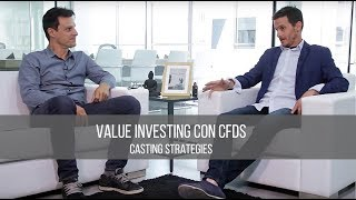 Value Investing con CFDs