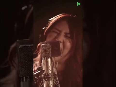 GLIM SPANKY - アイスタンドアローン (Studio Live)