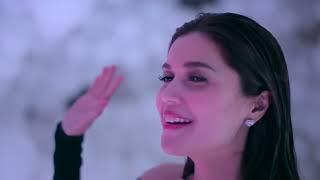 Donna Cruz - Langit Ang Pag-ibig (Official Music Video)
