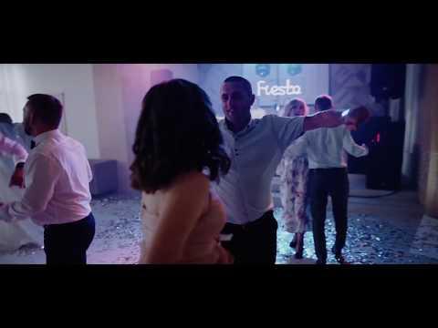 """Дует """"Fiesta"""", відео 1"""
