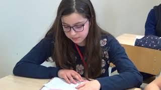Lycée français de Bucarest Anna de Noailles