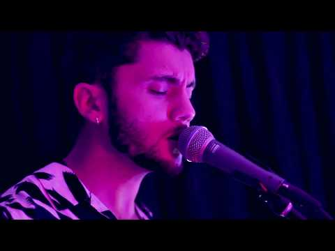 The Weeknd - Call Out My Name (Cover) Jaymie DeVille X Beat Box Ray