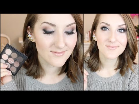 Eye Shadow by Bobbi Brown Cosmetics #8