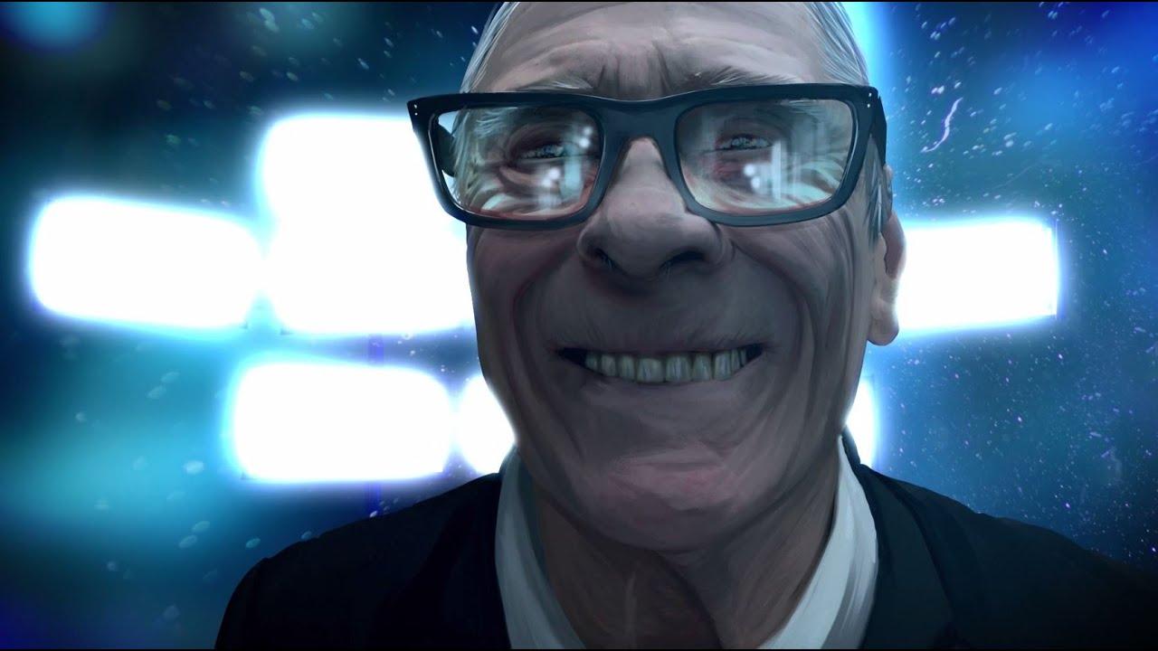 Il simulatore di rapine con visuale dall'alto Filthy Lucre esce oggi per PS4