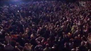 Tiësto Ft. Marco Borsato   Love Comes Again [Live The Bridge Sidney]