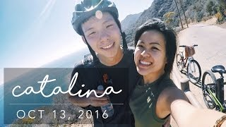 What to do at Catalina Island for one day