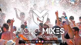 Download Best Electro House & Big Room Mix 2019 | Best EDM