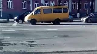 Краснодар ДТП