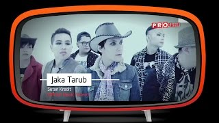 Download lagu Jaka Tarub Setan Kredit Mp3