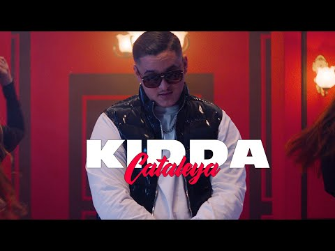 KIDDA - CATALEYA