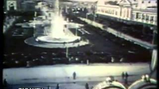 موزیک ویدیو سرود ای ایران