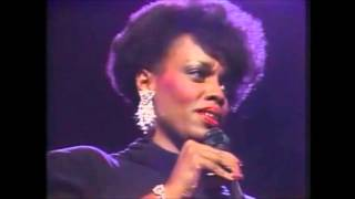 I've Got It Bad and That Ain't Good : Dianne Reeves