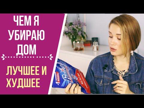 Видео уроки по форекс в регионе москва.