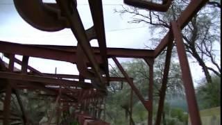 preview picture of video 'CABLECARRIL CHILECITO LA RIOJA'