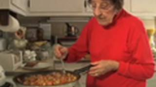 Great Depression Cooking - The Poorman's Meal