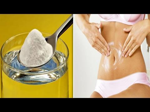 La fórmula para el adelgazamiento para las mujeres bzhu