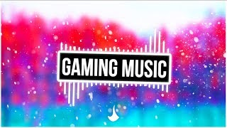 best songs for playing fortnite apex legends roblox lol best music mix - music for playing fortnite