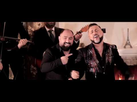 Sorinel Pustiu & Ovidiu De La Suceava - Familia mea Video