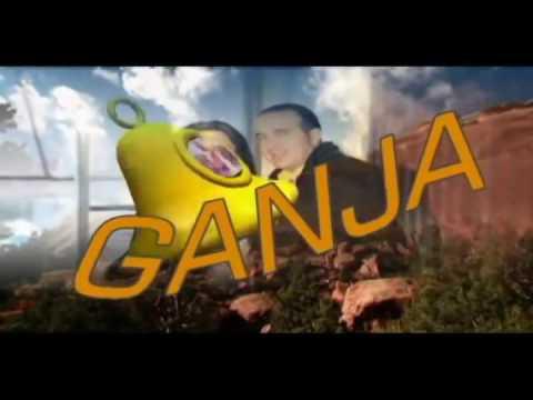 Ganimete Bllaca - Qke or djal