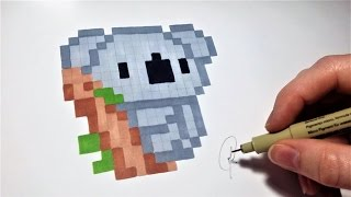 Pixel Art Kawaii Image Free Video Search Site Findclip Net