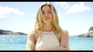 Lost Frequencies ft. Sandro Cavazza - Beautiful Life [1 hour loop]