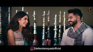 ZARA (FULL High Quality Mp3 ) || Karam Bajwa ft Deep Jandu || Latest Punjabi Song 2017 || New Punjabi Songs 2017