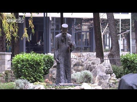 Kulturna zona (VIDEO)