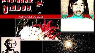 Kasindak Sindak January 10 2016