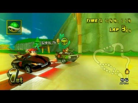 mkw--1v1-ni-kart-w---3-races