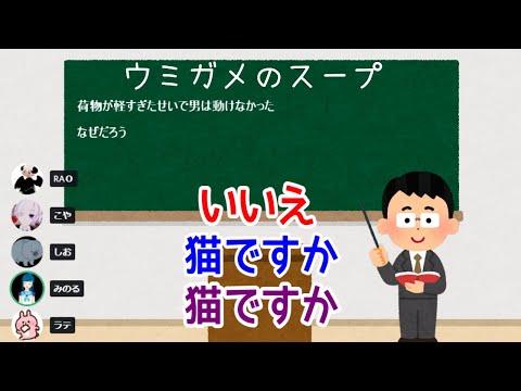 YouTube用動画の字幕などの編集をします 参考動画のような動画編集を目指します! イメージ1