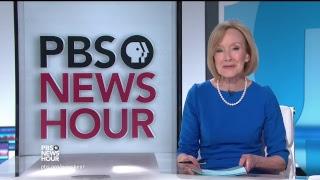 PBS NewsHour full episode, February 22, 2018 | Kholo.pk