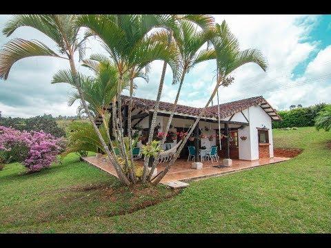 Casas, Venta, Dagua - $550.000.000