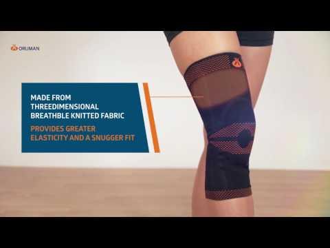 Эндопротезирование коленного сустава и цена
