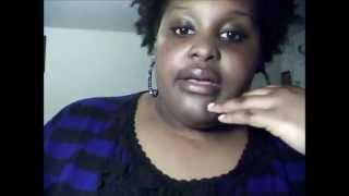 True Life: I Have Glaucoma [Update]