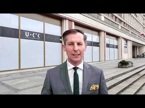 Auchan, Eurocash, Makro i Intermarche na celowniku UOKiK