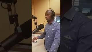 2018 motivation by pastor Zondo 🇿🇦
