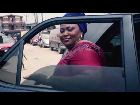 HEAVY SUGAR MUMMY NOLLYWOOD SHORT MOVIE - 2019 LATEST NIGERIAN MOVIES||TRENDING NIGERIAN MOVIES