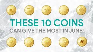 top-10-altcoins-to-buy-in-june-2021-cryptoknowmics-cryptopedia-vlogs
