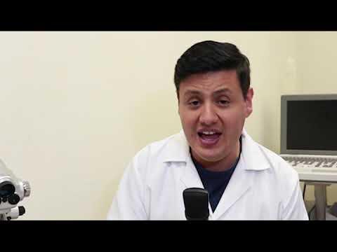 Papilloma pathology