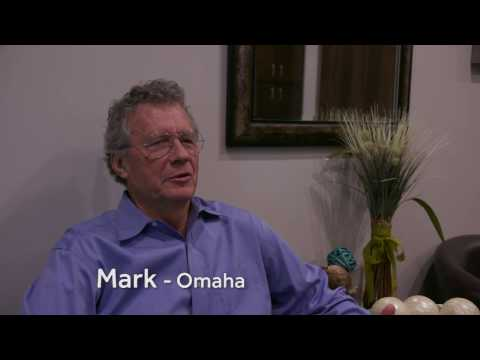 Hearing Aids and Hearing Tests in Omaha & Lincoln, Nebraska