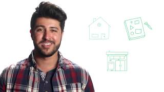 WTFinance is a Credit Score?! (Full Video)